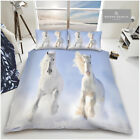 3D+Duvet+Cover+Set+Animal+Bedding+Quilt+with+Pillowcase+Single+Double+King+Sizes