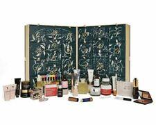 🎁 Harrods Beauty Advent Calendar Christmas Gift 2021 😍✅ Brand New & Free P&P ✅