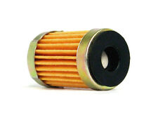 Pro Guage Professional GF470 Fuel Filter