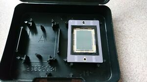 "Kodak/truesense KAI-08050-ABA CCD 4/3"" 8Mp Monochrome CCD"
