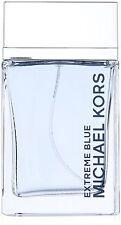 Extreme Blue By Michael Kors Eau de Toilette Spray For Men 4 oz (Pack of 2)