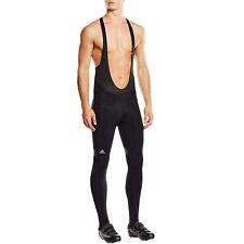 adidas Supernova Rompighiaccio Cycling Bibtights Size Mens Large