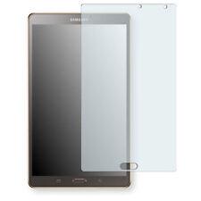 Bildschirmschutzfolien für das Galaxy Tab Tablets & eBook-Reader