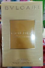 Treehousecollections: Bvlgari Bulgari Goldea EDP Perfume For Women 90ml