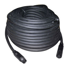Raymarine E06018 15m Extension Cable for CAM50 CAM100 Reverse Image/Dome Camera