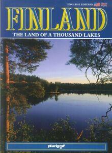 Finlandia - [Plurigraf]