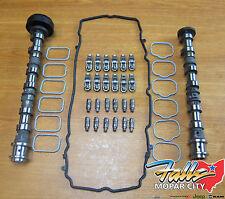 11-19 Dodge Jeep 3.6 Right Side Camshafts, Rocker Arms, Lifters & Gasket Set OEM
