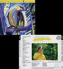 ANTONIO CARLOS JOBIM  passarim  / POCJ-2357 , JAPAN