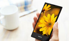 SHARP SHV31 AQUOS SERIE MINI COMPACT PHONE ANDROID SMARTPHONE UNLOCKED JAPAN Z5