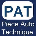 pieceautotechnique