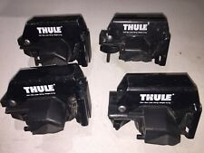 Thule 415 Foot Pack For Roof Rails (like 755/757)