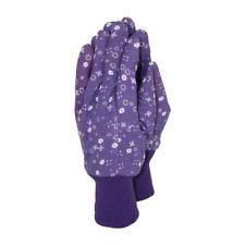Stadt Und Land TGL207 Aquasure Trikot Handschuhe Damen M Verschiedene Farben