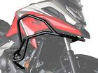 Sturzbügel / Schutzbügel Heed Honda NC 750 X (2021 - )