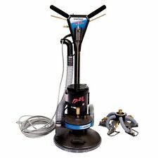 Hydramaster RX-20 Rotary Extractor  -$0 Down $102/m