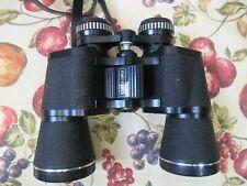 Jason Empire Model 221F Extra Wide Angle 10x50 Binoculars