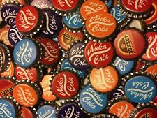 Fallout 76 30,000 (MAX) BOTTLE CAPS + EXTRAS (Same Day) (PC)
