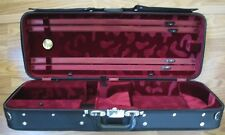 Concord Adjustable Viola Case - Oblong