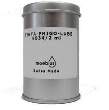 Moebius 9034 Synta Frigo Aceite Lubricante-HO9034 - 2 Ml