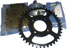 ACS Ski-doo Mini Z 120 REV MZ All Years - Centrifugal Gear CLUTCH kit   #3601