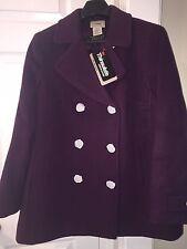 e261775952b L.L. Bean Plus Size Coats   Jackets for Women
