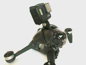 ***NEW***Latest DJI FPV drone Gopro Hero camera mount