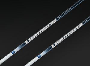 Ping Golf G410 Driver Shaft Mitsubishi Diamana TB 60 X Flex OEM TIP
