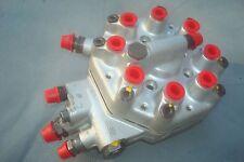Mercedes 107 EURO Rebuild Fuel Distributor 0438100068 450SL 450SLC 450SEL 450SE