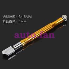 Industrial Grade 1086A 3-15mm Glass Tile Ceramic Cutter