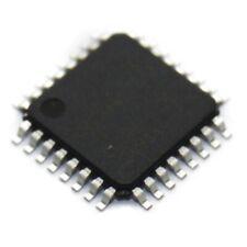 ATMEGA8U2-AU AVR Mikrocontroller EEPROM 512B SRAM 512B Flash 8kB TQFP32