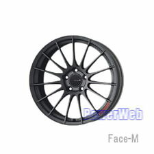 ENKEI Wheel RS05RR 20inch 10J +22 5x112 AUDI FGM 20x10 *1pc price