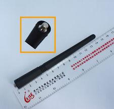 VHF Antenna for MOTOROLA GP300 GP340 CP150 CP200 SP10 SP50 P110 EX560 P1225-LS