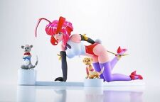 BOME MISTY MAY PVC FIGURE  COLLECTION  VOL. 20   NEW HTF