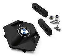 2020+ BMW S1000RR  M RACE COVER KIT 77318404052