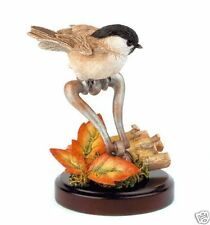 Ornaments/Figurines Garden Bird Collectables