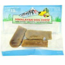 Himalayan Dog Chews Himalayan Dog Chew, Small