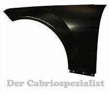 Kotflügel Fender vorne links Mercedes C-Klasse W204 S204 Top Qualität Stahl