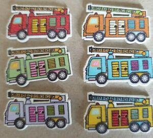 Random Mix Buttons - Diy Crafts - Creative Activities - 1p AUCTION - Card Making