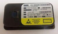 ALCATEL LUCENT 1000 BASE-ZX-L1 SFP MODULE 109541862 WECO10-JC03063507 GBE1550