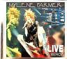 Mylène Farmer 2xCD Live À Bercy - Digipak - France (VG+/VG+)