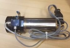 Westwind Air Bearing Spindle PCB Drilling Motor 1331-54