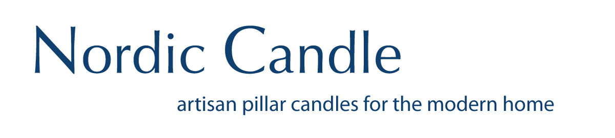 NordicCandle