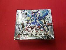 3X YU-GI-OH CARD ROCK BOMBARDMENT SDMY-EN040-1st EDITION