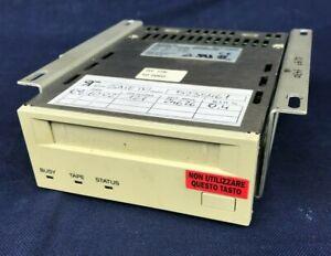 SONY mod. SDT-5200 Digital Data Storage