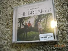 Little Big Town The Breaker CD 2017 COUNTRY