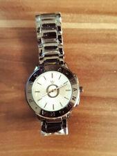 PANDORA Armbanduhren günstig kaufen | eBay