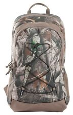 Allen 19522 Next G2 Camo Timber Raider Hunting Hiking Daypack Backpack Bag