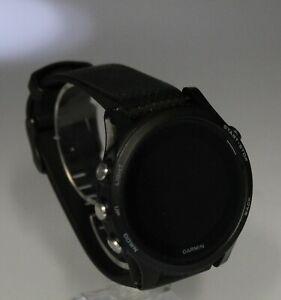 Garmin Forerunner 935 Black 010-01746-04