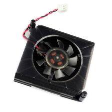 PC Computer 12V 2PIN VGA Vedio Card Cooling Heatsinks Heat Sink Fan - UK seller