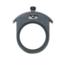 Nikon Gelatin Filterhalter / Filter holder für 400mm F/2.8 Objektiv