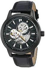 Relojes de pulsera Clásico de acero inoxidable para hombre